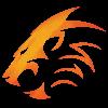 Lion-Logo3-thumb.png