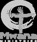 MwanaMinistries.png